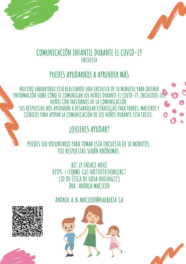 Coloré Main Empreintes Enfants Citation Éducation Affiche (1)