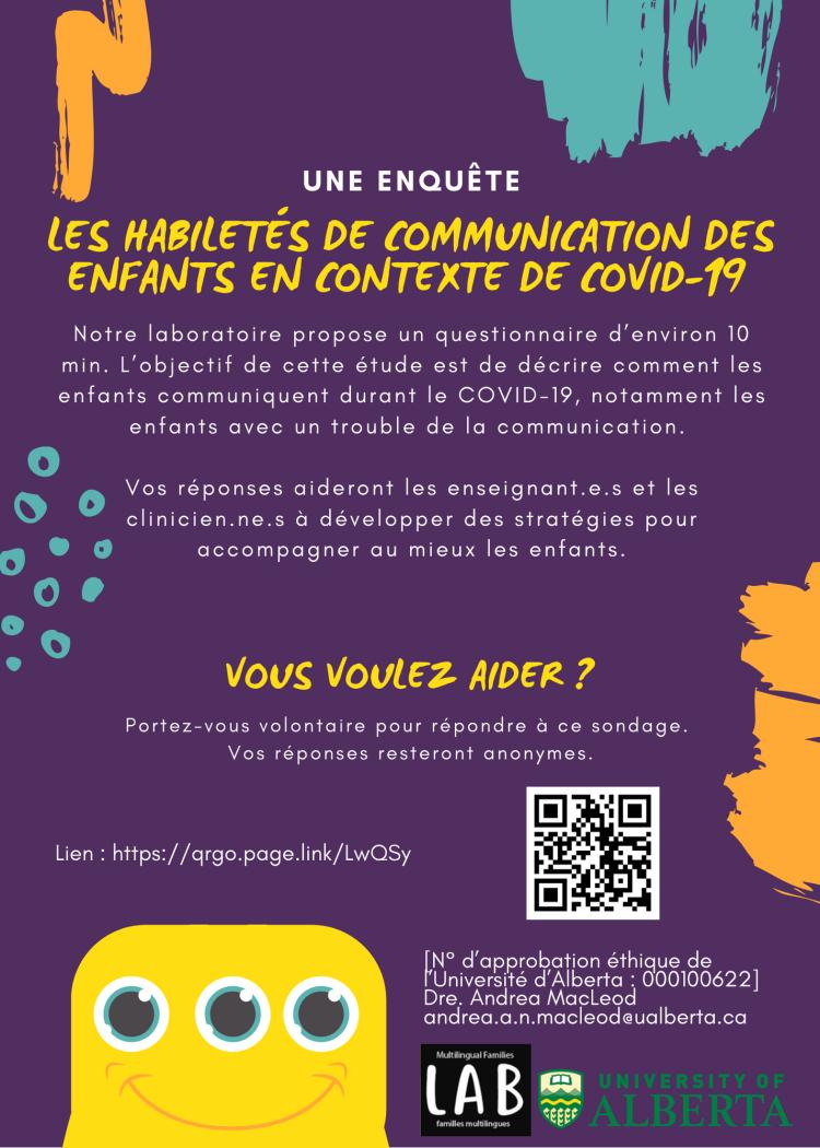 Français_EtudeCommunicationCOVID19